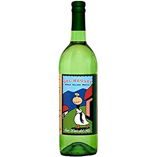 Del-Maguey-San-Luis-del-Rio-Mezcal-Tequila-1-x-07-l