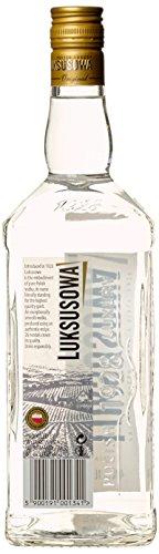 Luksusowa-Polish-Luxury-Wodka-1-x-1-l
