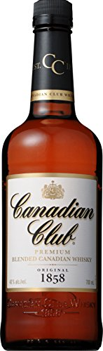 Canadian-Club-Blended-Canadian-Whisky-1-x-07-l