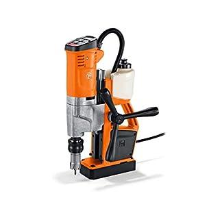 Fein-72705461000-Universal-Magnet-Kernbohrmaschine-bis-35-mm-KBU-35-QW-1-100-W-72705461000