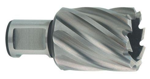 Metabo-626500000-HSS-Kernbohrer-12×30-mm