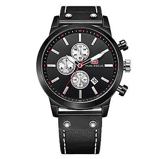 Mnner-Sport-Quarz-Uhren-Mini-Focus-Mnner-Chronograph-Wasserdichte-Armbanduhr-mit-Datumsanzeige