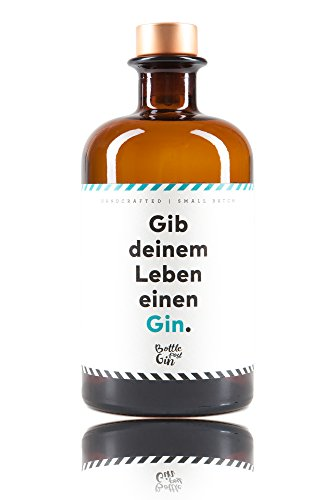 Bottle-Post-Gin-Limitierte-Editionen-Small-Batch-Premium-Gin-Handcrafted-in-Germany-1x-05l