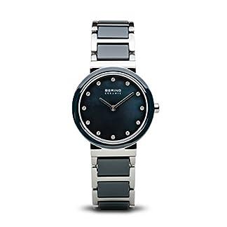 BERING-Damen-Armbanduhr-Analog-Quarz-Edelstahl-10725-787