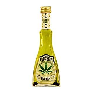 Euphoria-Absinthe-Cannabis-70-abv-35mgkg-thujone-100-natural