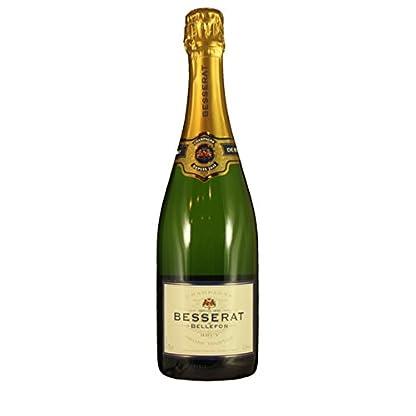 Champagner-Brut-Besserat-de-Bellefon-75-CL