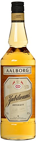 Aalborg-Jubilums-Akvavit-1-x-1-l