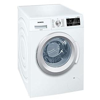 WM14T4G0-Waschvollautomat-A-8kg