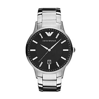 Emporio-Armani-Herren-Uhren-AR2457