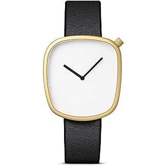 Bulbul-P07-Armbanduhr-P07