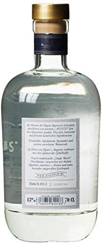 August-Gin-Premium-London-Dry-Gin-verfeinert-mit-Zirbelkiefer-Handmade-in-Schwaben-1er-Pack-1-x-07-l