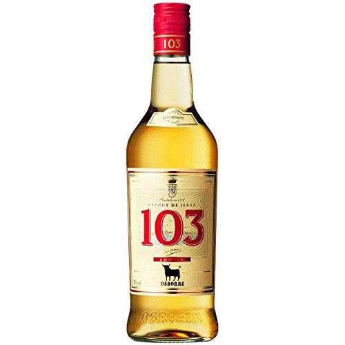 103-wei-70-cl