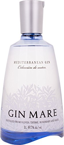 Gin-Mare-Spirituosen-1-x-1-l