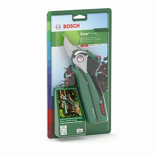Bosch-Gartenschere-EasyPrune-USB-Ladegert-36-Volt-15-Ah