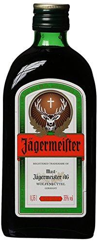 Jgermeister-Likre