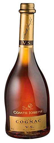 Comte-Joseph-VS-Cognac-1-x-07-l