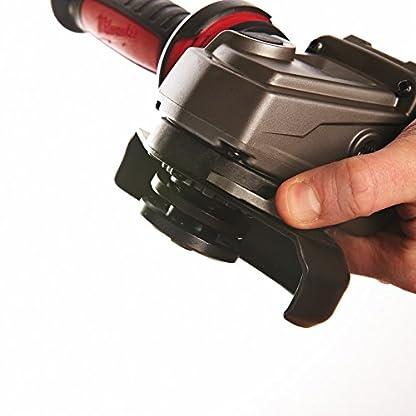Milwaukee-4933459041-Werkzeugset-M18blpd-0-m18cag125x-0-3-x-m18b5