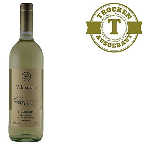 Weiwein-Italien-Chardonnay-2015-trocken-1x075l-VERSANDKOSTENFREI