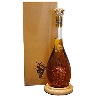 Marc-de-Champagne-Goldstar-im-Holzkarton-und-Glasblserflasche-05-l