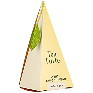 Tea-fort-White-Ginger-Pear-Event-Box-mit-48-Tee-Pyramiden-Weier-Tee-1er-Pack-1-x-144-g