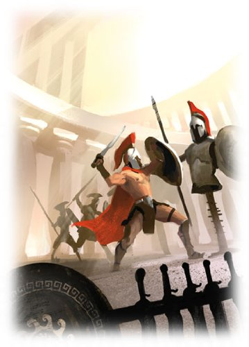 Asmode-Editions-692053-7-Wonders-Kennerspiel-des-Jahres-2011