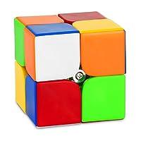 Dayan-Guhong-Zhanchi-und-Megaminx-Speed-Cube-Cubikon-DY