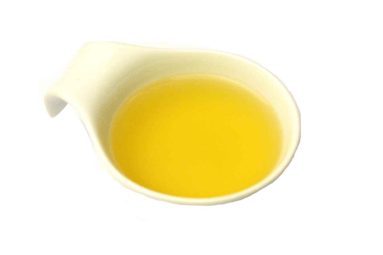 MILKY-OOLONG-Premium-Oolong-Tee-mit-markant-cremigen-Geschmack-und-blumiger-NoteHalbfermentierter-Tee-Oolong-von-TeaClub