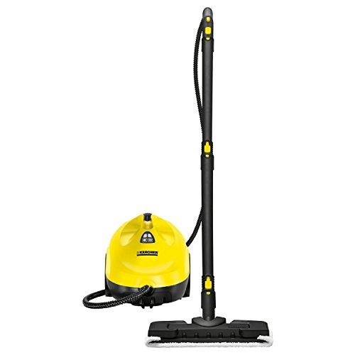 KARSC2-Karcher-KARSC2-Steam-Cleaners-Floor-Po-EU-UK