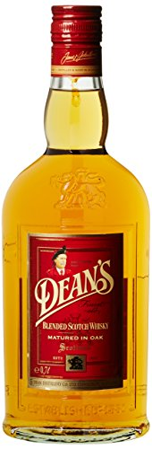 Deans-Finest-Scotch-Whisky-1-x-07-l