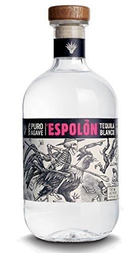 Espoln-Tequila-Blanco-1-x-07-l