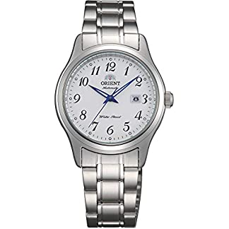 Orient-Armbanduhr-FNR1Q00AW0