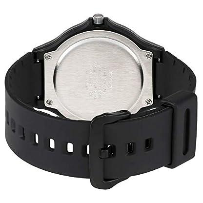 CASIO-Unisex-Erwachsene-Analog-Quarz-Uhr-mit-Harz-Armband-MW-240