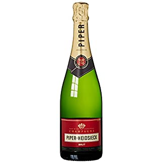 Piper-Heidsieck-Champagner-Brut-1-x-075-l