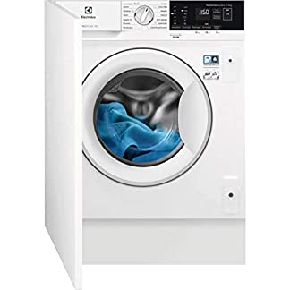 Electrolux-PerfectCare-System-EW7F474BI-Waschmaschine-mit-SteamCare-System-60-cm