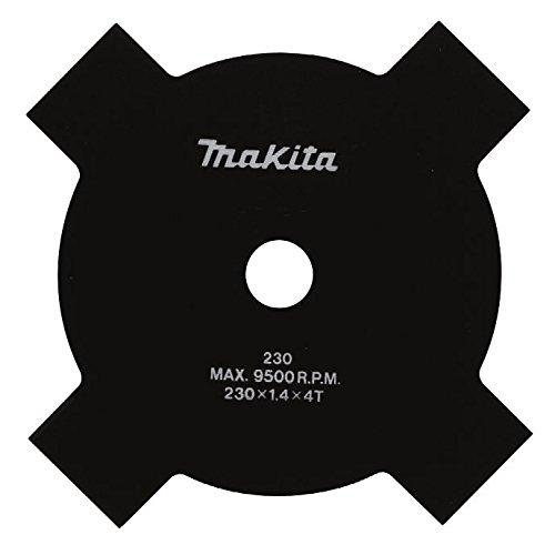 Makita-Rckentragbare-4-Takt-Motorsense-EM4350RH