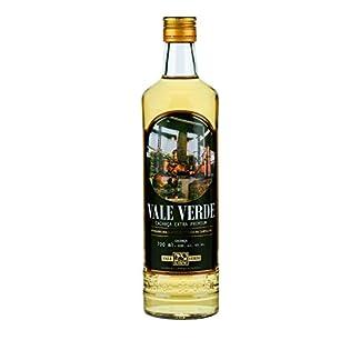 Cachaca-Vale-Verde-Extra-Premium-Gereift-700-ml-Alc-40