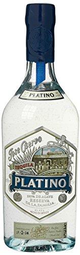 Jose-Cuervo-Platino-1er-Pack-1-x-700-ml