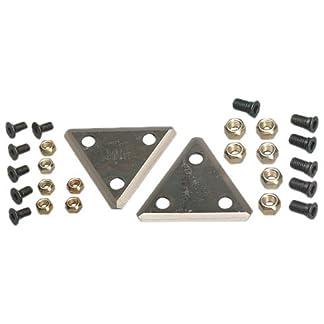 GLORIA-7113800000-Dreieckmesser-komplett-fr-Hcksler