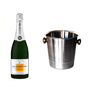 Veuve-Clicquot-Champagner-Demi-Sec-im-Champagner-Khler-12-075-l-Fl