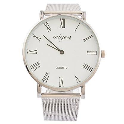 Souarts-Paar-Armbanduhr-Deko-Uhr-mit-Batterie-Charm-Geschenk