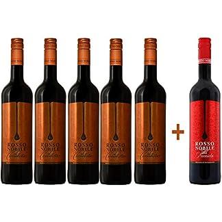 5-1-Aktion-5x-Rosso-Nobile-al-Cioccolata-und-1x-Rosso-Nobile-alla-Nocciola-GRATIS-6-x-075L