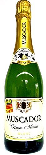 Muscador-blanc-Sekt-aus-Frankreich-075l