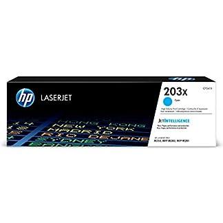 HP-203X-CF541X-Original-Toner-mit-hoher-Reichweite-fr-HP-LaserJet-Pro-M254-HP-LaserJet-Pro-M280-HP-LaserJet-Pro-M281-blau