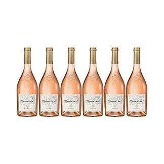 6x-075l-2017er-Chteau-dEsclans-Whispering-Angel-Ctes-de-Provence-AOP-Provence-Frankreich-Ros-Wein-trocken