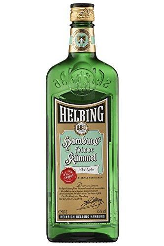 Helbing-Hamburgs-feiner-Kmmel-Kmmelschnaps