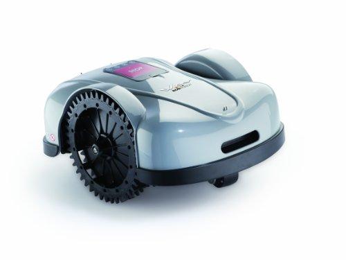 Wiper-ECO-Robot-Joy-XK-Mhroboter-bis-ca-1200-qm