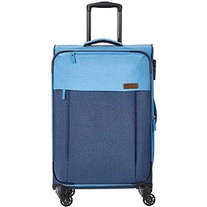 Travelite-Neopak-4-Rollen-Trolley-67-cm