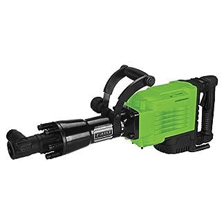 Zipper-Abbruchhammer-ZI-ABH1700D-65-Joule-inkl-Spitzmeisel-Flachmeisel-Koffer