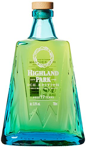 Highland-Park-Ice-Edition-17-Years-Old-Whisky-1-x-07-l