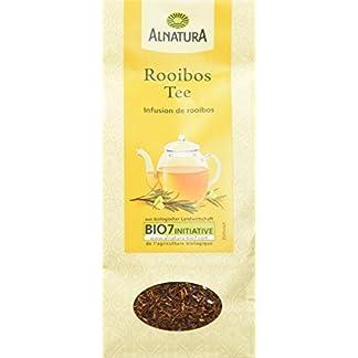 Alnatura-Bio-Rooibos-Tee-1-x-100-g
